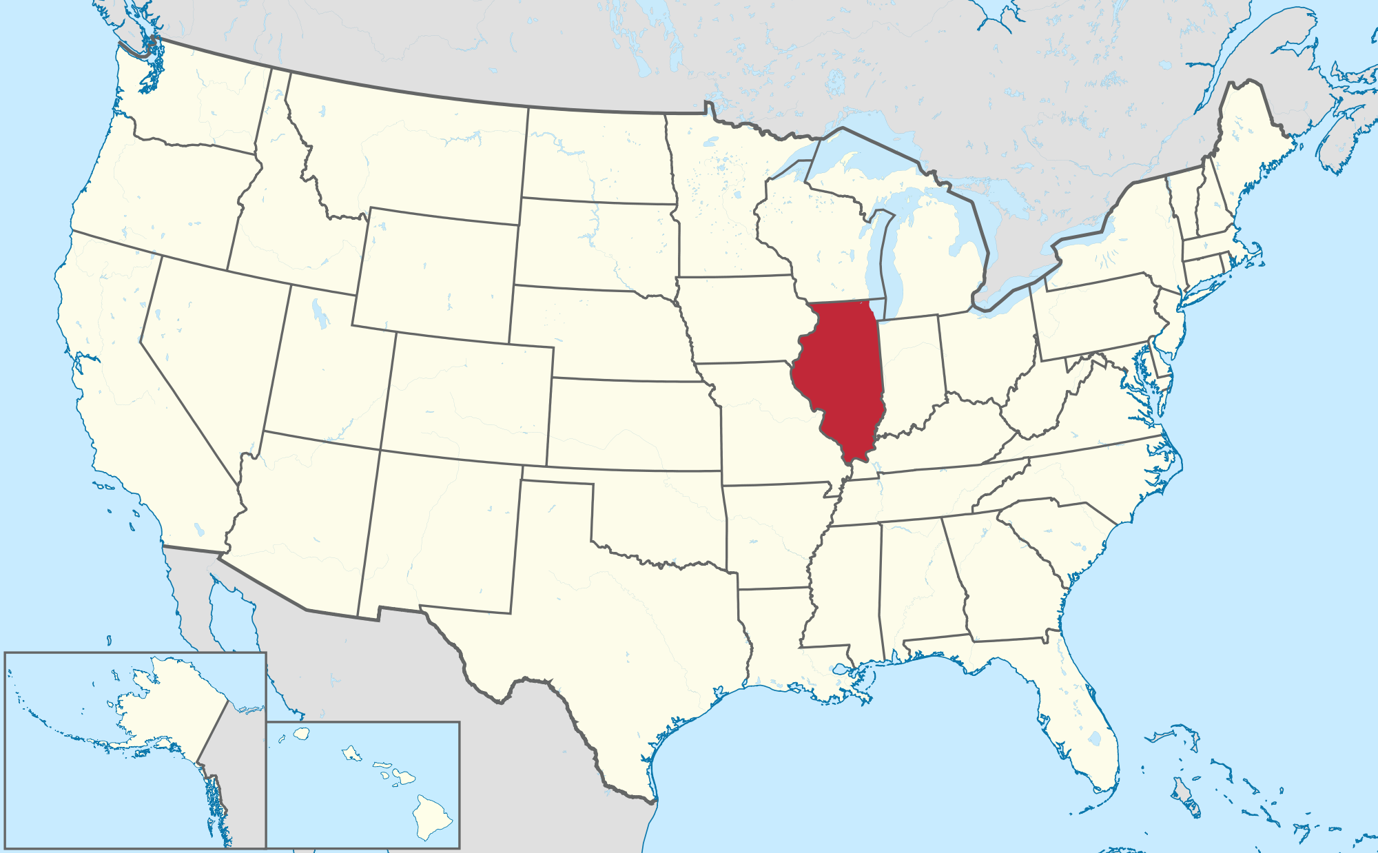 2000px-illinois_in_united_states-svg